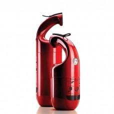 Πυροσβεστήρας Phant 1Kg ABC 40% Firephant