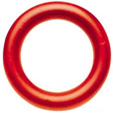 Δαχτυλίδι Διάσωσης