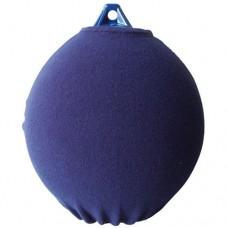 Κάλλυμα Μπαλονιού Διπλό, για Μπαλόνια Τύπου A - Fendress