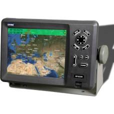 GPS-PLOTTER KP-8299 OnWa