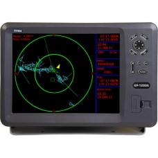 GPS-PLOTTER KP-1299A OnWa