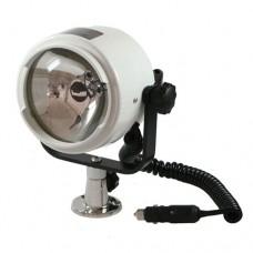 Προβολέας με Βάση 12 V Smart Light Osculati