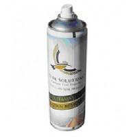 Σπρέι Καθαρισμού Stain Remover Teak Solutions