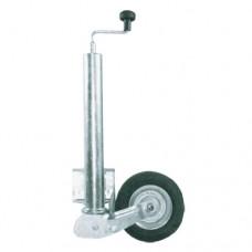 Ποδαράκι Τρέιλερ Ρυθμιζόμενο, 250 kg