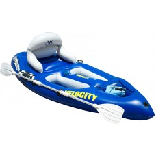 Sit On Top Velocity Aqua Marina