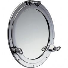 Φινιστρίνι Καθρέφτης 210 mm Foresti e Suardi