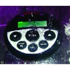 Mp3 Player Αδιάβροχο με USB